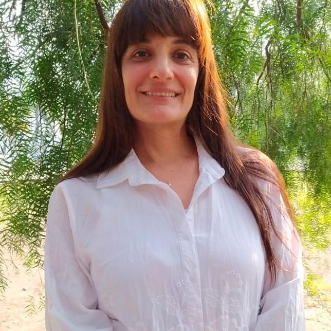 Elizabet Minervini