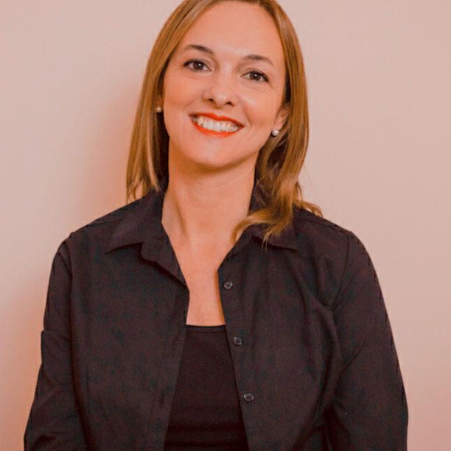Julieta Bulgheroni